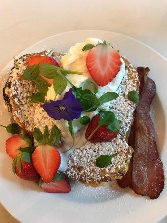 Chanticleer Inn Bed and Breakfast: photo3.jpg