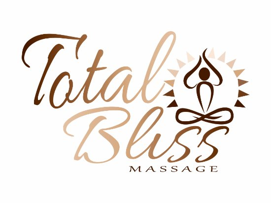 Total Bliss Massage