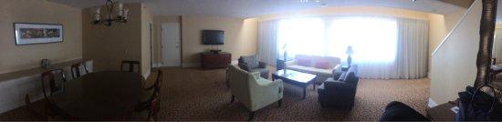 Toronto Marriott Bloor Yorkville Hotel: photo1.jpg