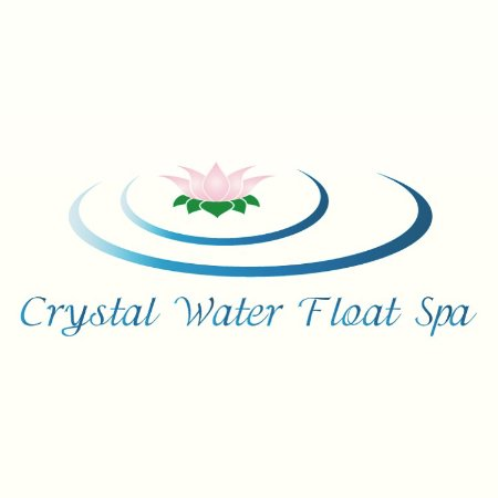 Tooele, UT: Come to Crystal Water Float Spa for the most relaxing experience of your life!
