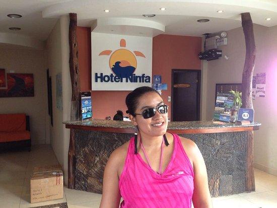 Hotel Ninfa: image-0-02-01-cd4e58635bf1a87b119df84f4417232d6c6dfb509d3d8024cbc395267d6c4764-V_large.jpg