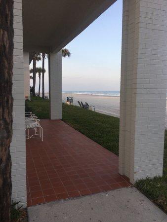 Ponte Vedra Beach, FL: Ponte Vedra Inn