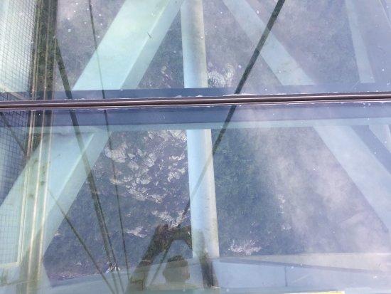 Langkawi Sky Bridge: photo1.jpg