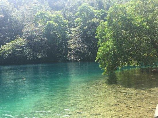 Blue Lagoon : photo0.jpg