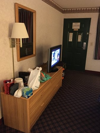 Travelodge by Wyndham Phoenix: photo4.jpg