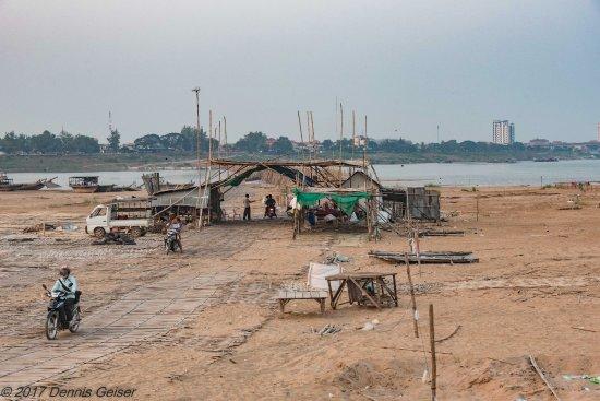 Kampong Cham Vacations