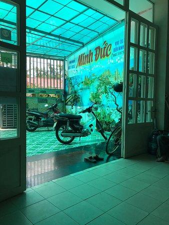 Фан-Ранг-Тап-Чам, Вьетнам: photo0.jpg