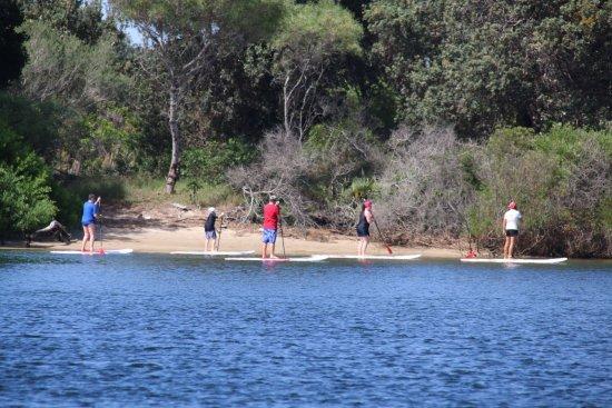 Kingscliff, Australia: photo6.jpg