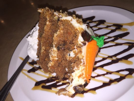Lake Worth, Floride : Too Jay's