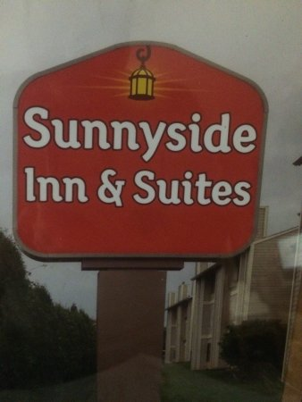 Clackamas, Oregón: Sunnyside Inn and Suites
