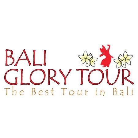 Bali Glory Tour