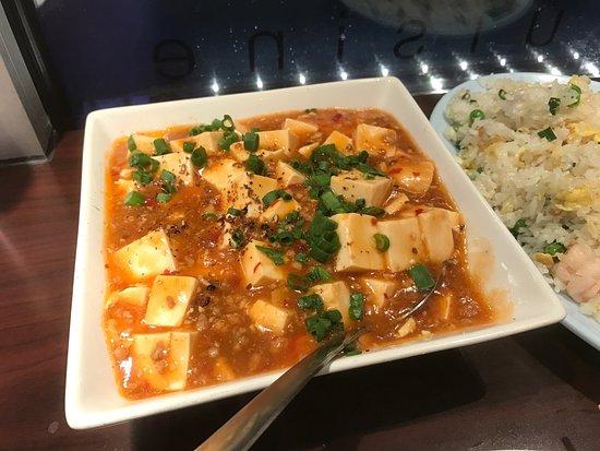101 taiwanese cuisine for 101 taiwanese cuisine