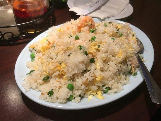 101 taiwanese cuisine reno restaurantbeoordelingen for 101 taiwanese cuisine reno