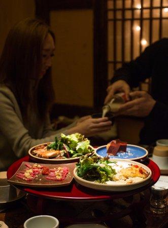 The Sool Company - Korean Alcohol Tours
