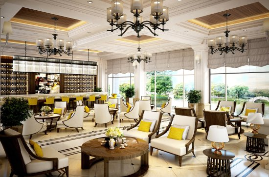 Vinpearl Đa Nang Ocean Resort & Villas