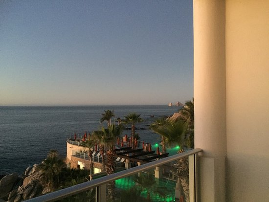 Welk Resorts Sirena Del Mar: photo9.jpg