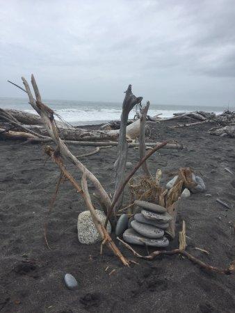 Hokitika, Nya Zeeland: photo3.jpg