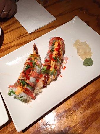 fuji japanese cuisine forest hills japanese restaurant reviews rh tripadvisor com