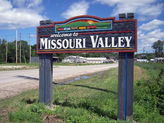 Missouri Valley Photo