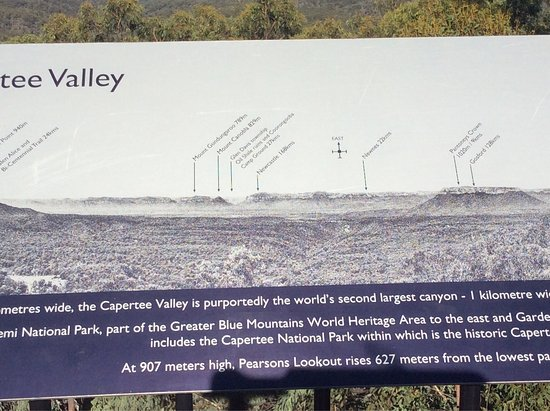 Capertee, Australia: photo7.jpg