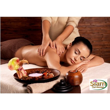 for you siam thai massasje