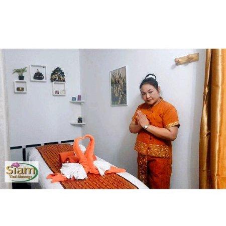 tantra göteborg thai massage umeå