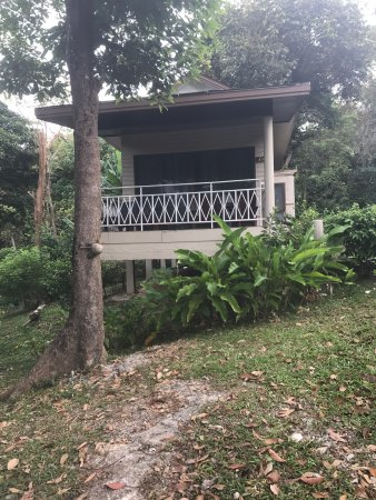 Bay View Resort: photo0.jpg