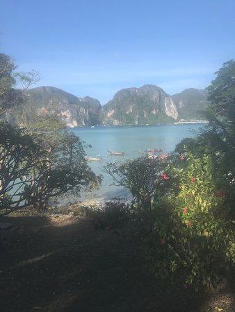 Bay View Resort: photo1.jpg