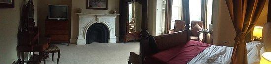 "Ariel House: 20170220_145126_large.jpg"""