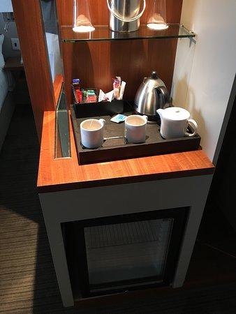 Holiday Inn Johannesburg-Rosebank: photo1.jpg