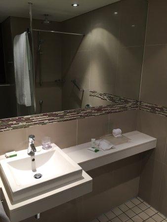 Holiday Inn Johannesburg-Rosebank: photo2.jpg