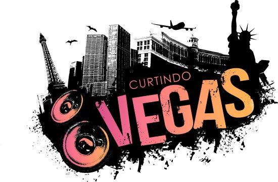 Curtindo Vegas
