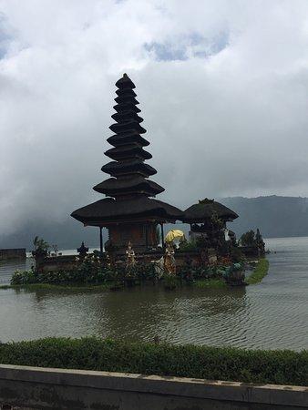 Πεμουτεράν, Ινδονησία: photo0.jpg