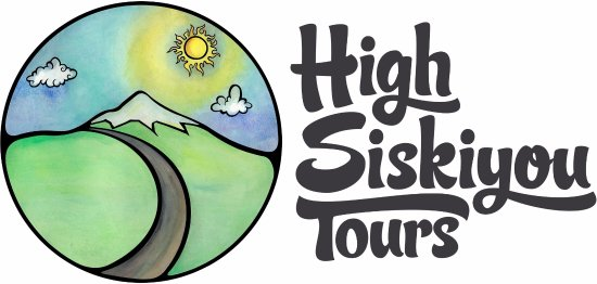 High Siskiyou Tours
