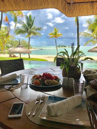 Shangri-La's Le Touessrok Resort & Spa, Mauritius: photo0.jpg