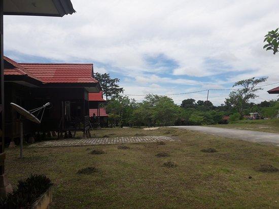 South Sorong, Indonesia: 20170221_122711_large.jpg