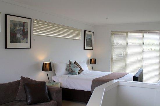 Imagen de Ashmont Motor Inn & Apartments