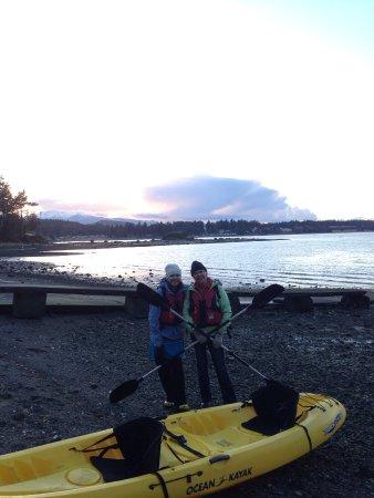 "Nanoose Bay, Canada: IMG_0727_large.jpg"""