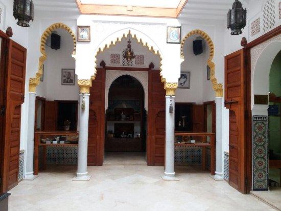 Dar Al Ala