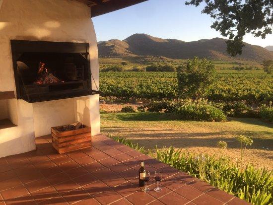 Robertson, Sudáfrica: photo1.jpg