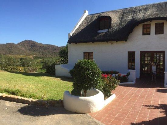 Robertson, Sudáfrica: photo2.jpg