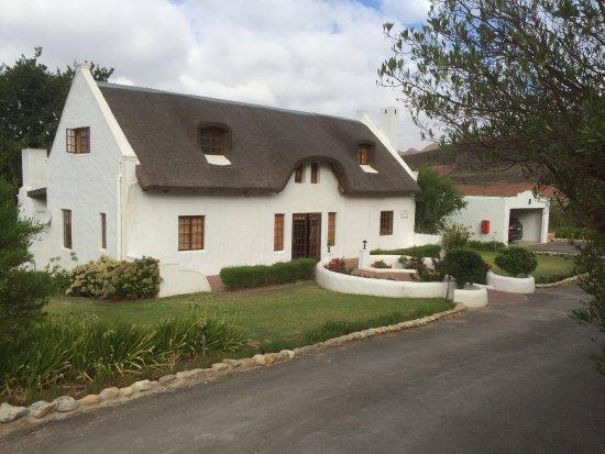 Robertson, Sudáfrica: photo5.jpg