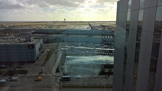 Hilton Copenhagen Airport Εικόνα