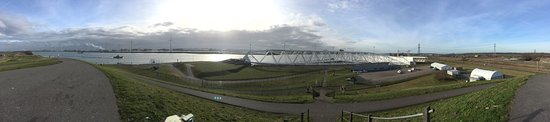 Hoek van Holland, The Netherlands: photo1.jpg