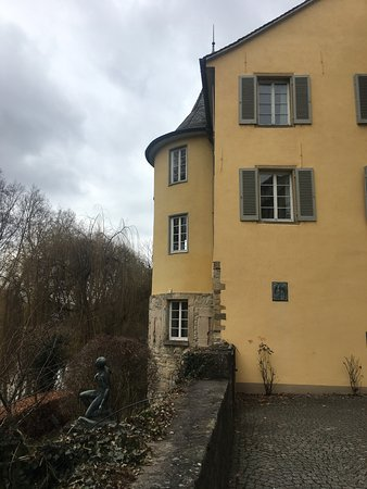 Hotel Am Schloss : photo2.jpg