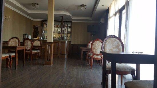 Anata hotel Photo
