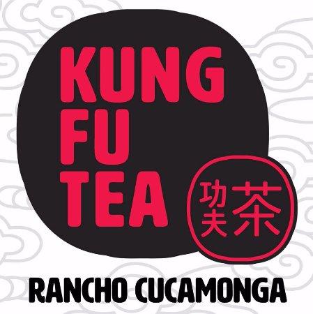 Rancho Cucamonga, Californie : Kung Fu Tea Rancho