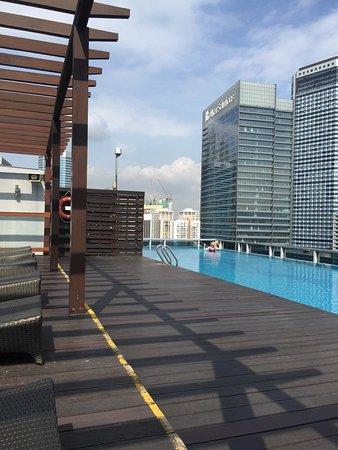Somerset Ampang Kuala Lumpur: photo5.jpg