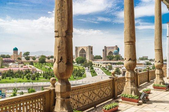 Картинки по запросу узбекистан самарканд фото