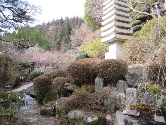 Hotel Shimonoyu